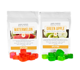 Verdes Uplifting Hard Candies 100mg