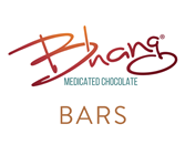Bhang Bars 200mg
