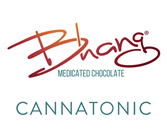 Bhang Cannatonic